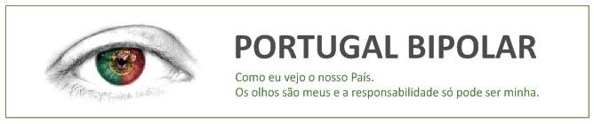 Portugal Bipolar