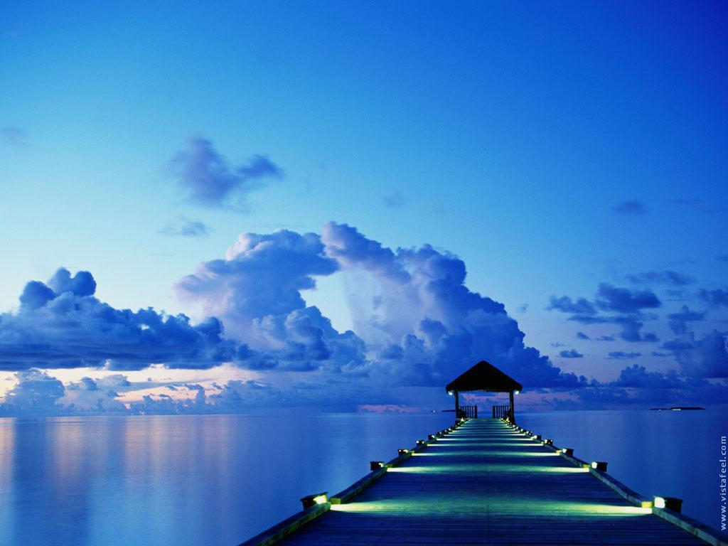 http://3.bp.blogspot.com/_mO-h26E61Ow/SwOGExeaNMI/AAAAAAAAAJw/gcpvz47KR-U/s1600/ocean_dock_wallpaper_1024_768.jpg