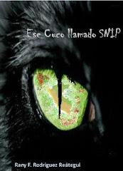 portada del libro para este 2010... Proximamente a la venta en establecimientos autorizados