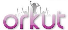 Nosso catálogo virtual no Orkut!