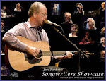 Jim Parker's Songwriter's Series