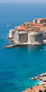 Summer Croatia Charter Available