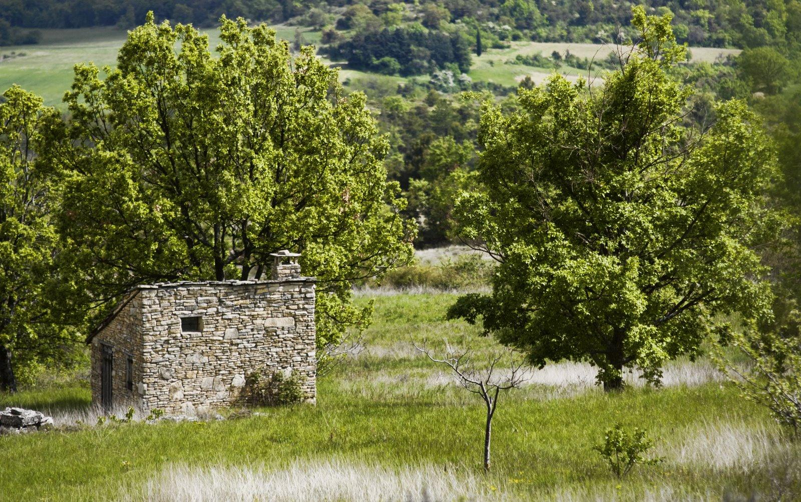 Après la petite maison dans la prairie IMG_2427