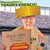 AmateurBail Agent Franky French