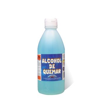 limpiar micro alcohol de quemar o isopropilico taringa