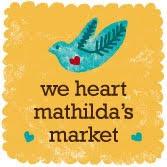 Mathilda&#39;s Market