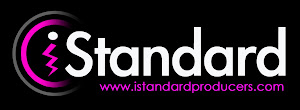 iStandard Page