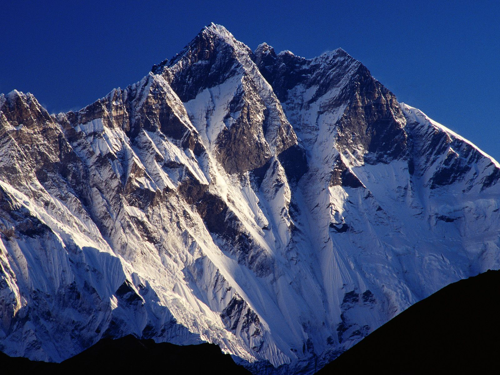 [The+Peak+of+Mount+Lhotse,+Tengpoche,+Sagarmatha,+Nepal.jpg]