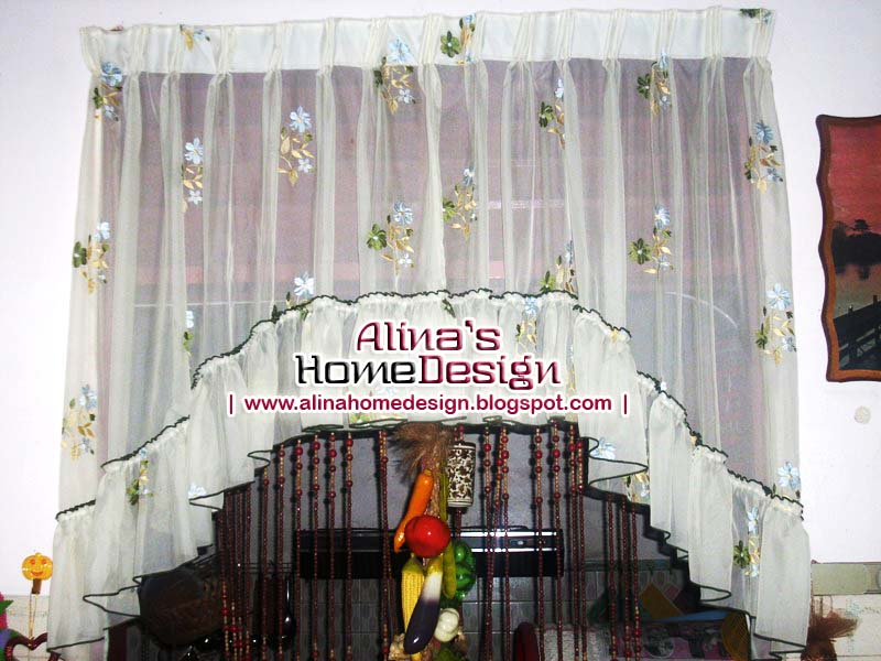 alina 39 s homedesign scallop curtain