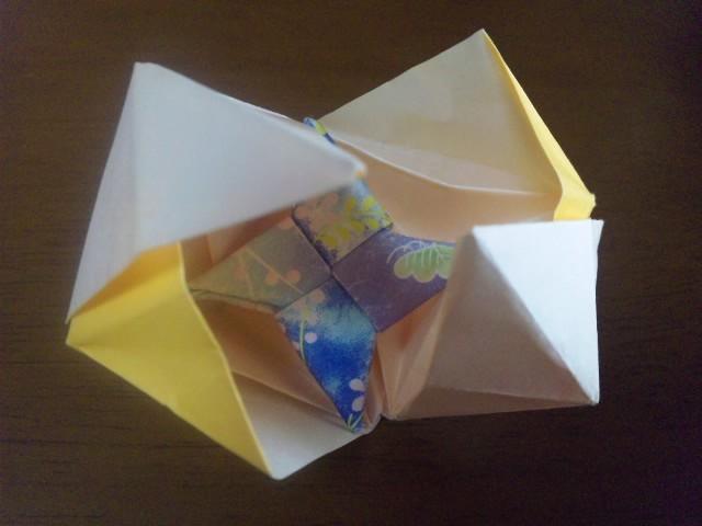 daily-origami.blogspot.com