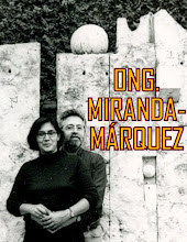 ONG.MIRANDA-MÁRQUEZ