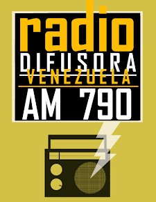 TOCA LA RADIO Y ESCUCHA