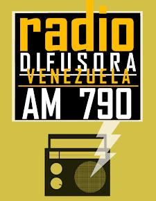 TOCA LA RADIO Y ESCUCHA