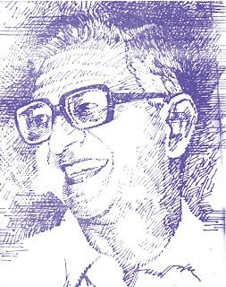 http://3.bp.blogspot.com/_mPQizC4i3sA/S6Yxqzyvk6I/AAAAAAAABus/hnwICNxfKYk/s320/sap-manaian1.jpg