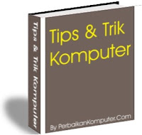 Download Ebook Tips Trik Komputer Lengkap