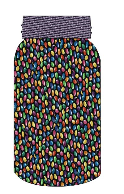 jelly beans clip art free. jelly beans clip art