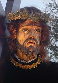 Señor de las Caídas