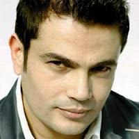 كليب عمرو دياب[ليلي نهاري]