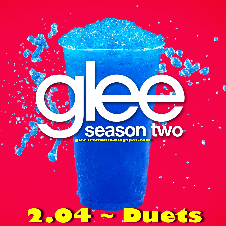 http://3.bp.blogspot.com/_mPj0vf_4mAY/TU69YOlQVMI/AAAAAAAAAB0/G70fSiI5o-w/s1600/Glee-Season-2-Episode-1.jpg