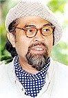 Hishamuddin Rais (Prof.)