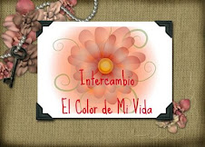 Inter el color de mi vida