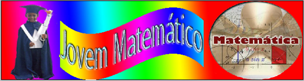 Jovem Matemático