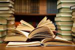 Departamento de Lectura (biblioteca)
