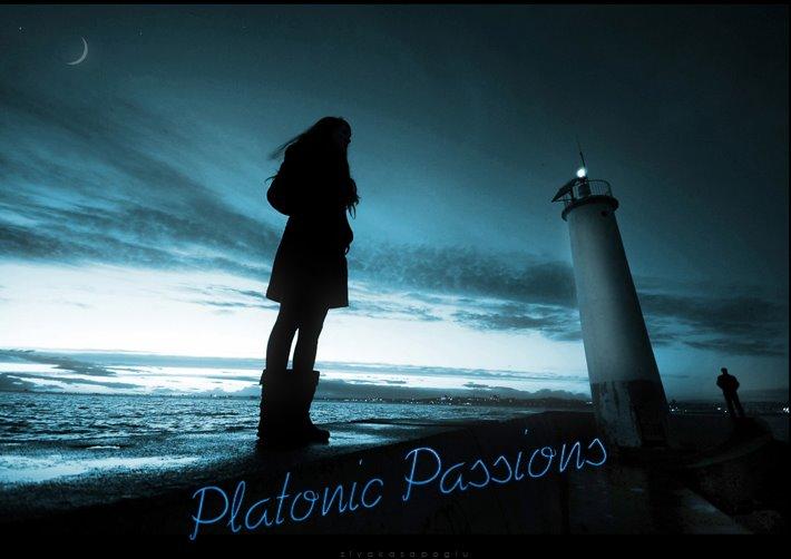 Platonic Passions