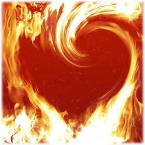 http://3.bp.blogspot.com/_mQFsJeYbTHY/Sp_-oXVY3HI/AAAAAAAAADU/pnn-28lqQI4/s320/SacredHeartFlame.jpg