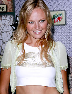 Long Wavy Cute Hairstyles, Long Hairstyle 2011, Hairstyle 2011, New Long Hairstyle 2011, Celebrity Long Hairstyles 2056