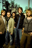 3/1 | Band To Google:  Green River Ordinance