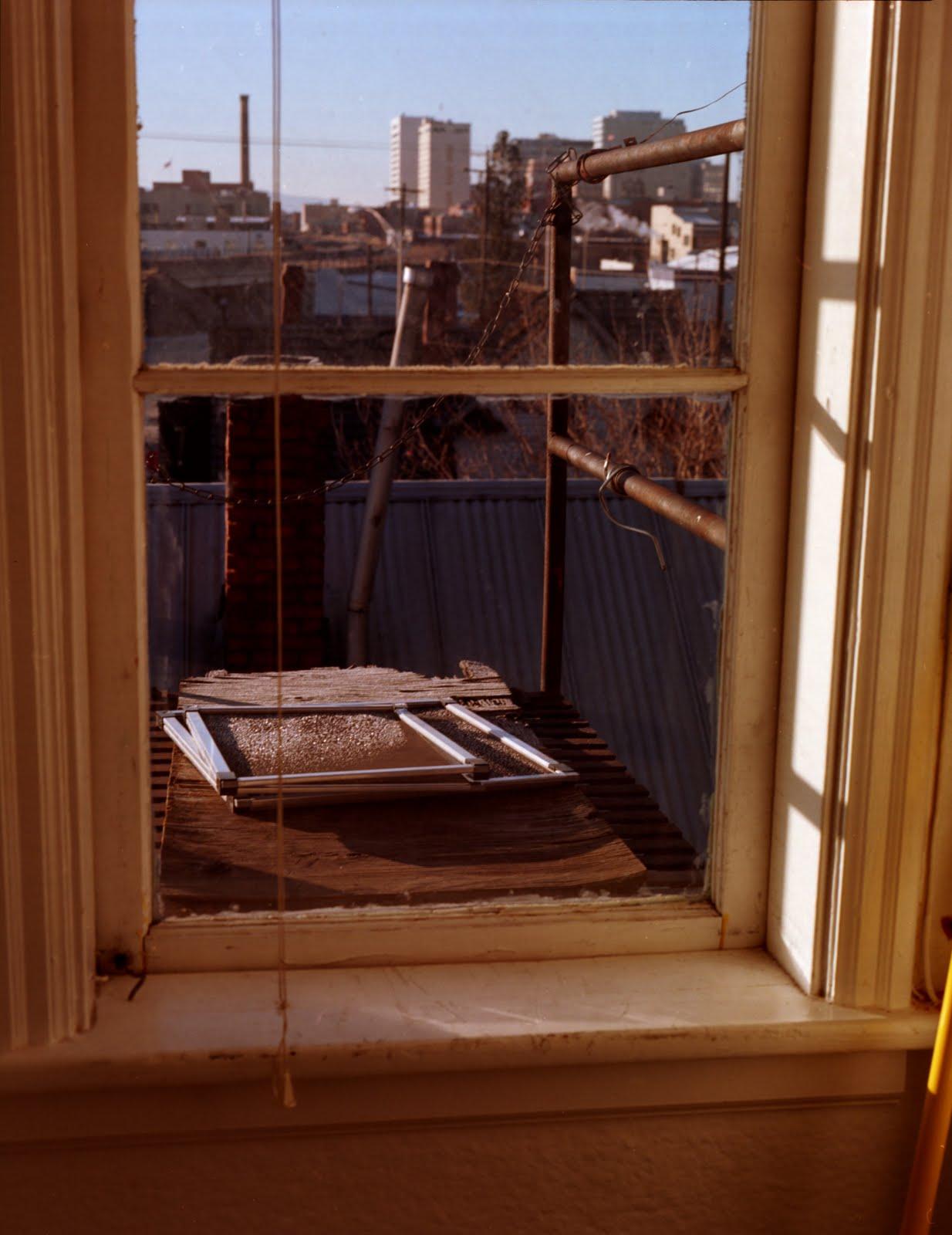 [ben's+window+1]