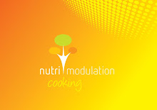 Voltar a Nutrimodulation Cooking