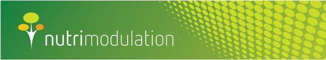 nutrimodulation