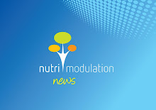 Nutrimodulation News