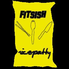 [fitsishricepatty.png]
