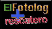 Bases para el fotolog mas rescatero