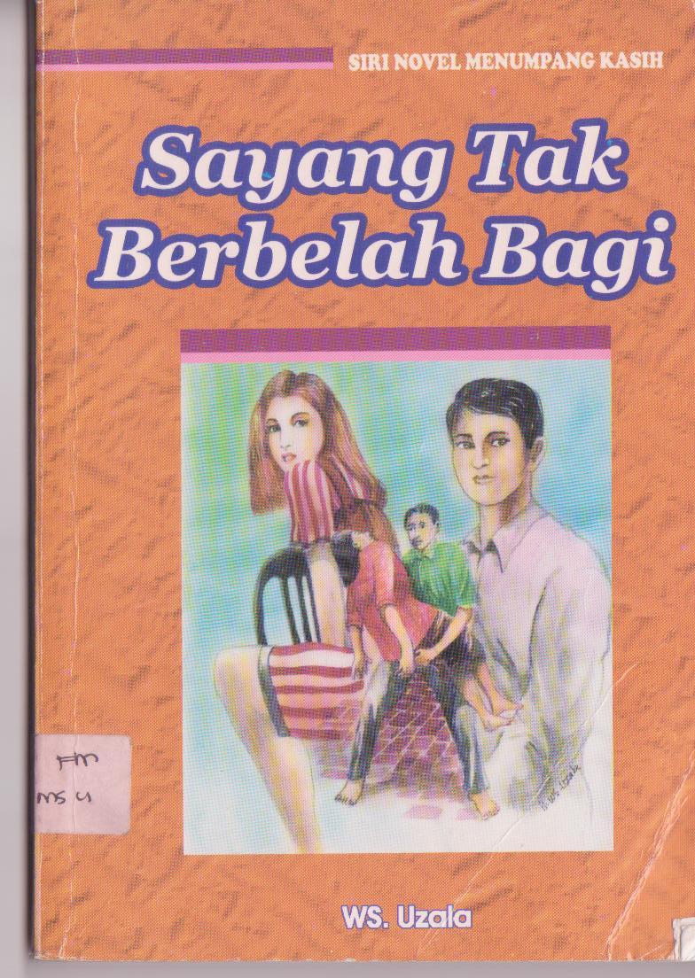Sekolah Kebangsaan Mohd Khir Johari Kempen Galakan Membaca Nilam