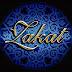 Zakat Fitrah bag.II