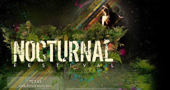 Nocturnal 2011