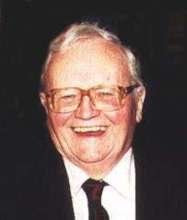 Sir Harry Secombe