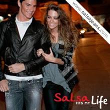 SalsaJeans Online Store