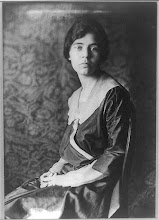 Alice Paul