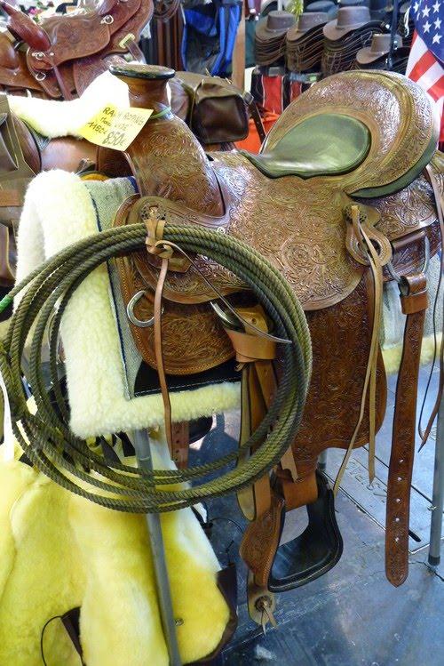 Clair obscur salon du cheval 2010 - Salon du cheval a mons ...