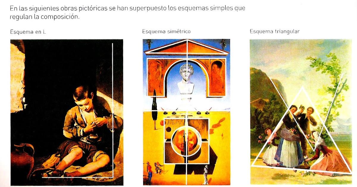 El Cine Como Arte Rudolf - Manual de libro electr nico y descarga gratis
