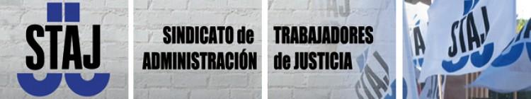 S.T.A.J.  Baleares