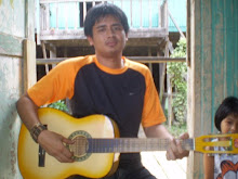 Me: Play Guitar