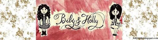 Biby&Holly