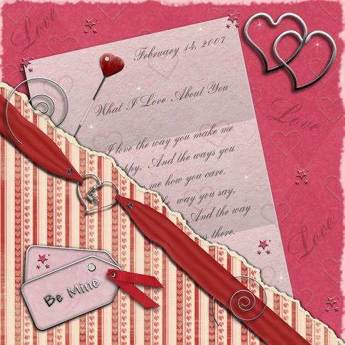 [Love-Letter-Web.jpg]