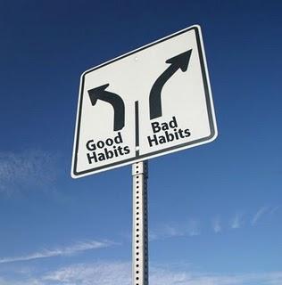 [good+habits+bad+habits.jpg]